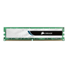 VS1GB667D2 - dettaglio 1