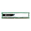 VS2GB1333D3 - dettaglio 1