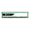 VS2GB1333D3 - dettaglio 2