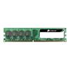 VS2GB800D2 - dettaglio 1