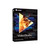 Software Corel - Videostudio pro x9 ultimate