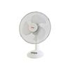 Ventilatore Bimar - Ventilatore vt48 tavolo
