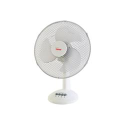 Ventilateur Bimar VT48 - Ventilateur - 40 cm