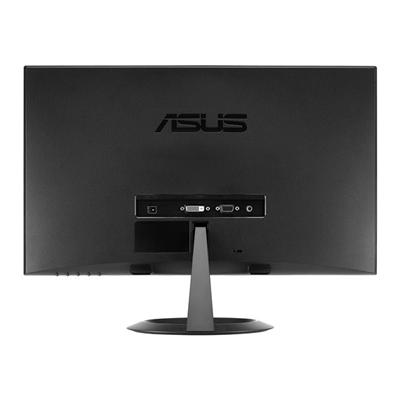 Asus - £19.5/WLED/1366X768/MULTI/DSUB-DVID