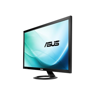 Asus - £LED 27 1920X1080 MULTIMEDIALE