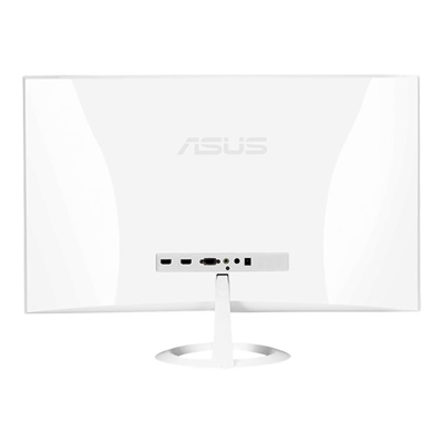 Asus - £LED27/IPS/WLED/FHD/HDMI D-SUB