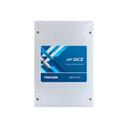 Hard disk interno OCZ - Ocz ssd vx500 series 1tb
