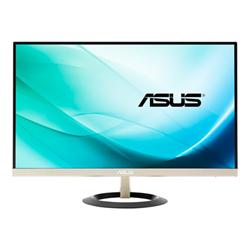 Monitor LED Asus - Vz229h
