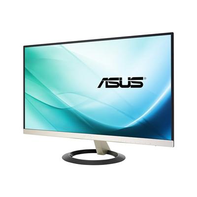 Asus - £VZ229H/21.5/IPS/1920 1080/VGA/HDMI