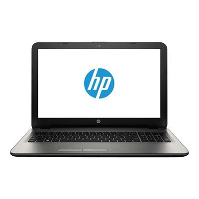 HP - 15-AC613NL