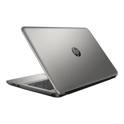 HP - 15-AC624NL