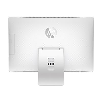 HP - 23-Q190NL