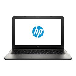 Notebook HP - 15-ac629nl