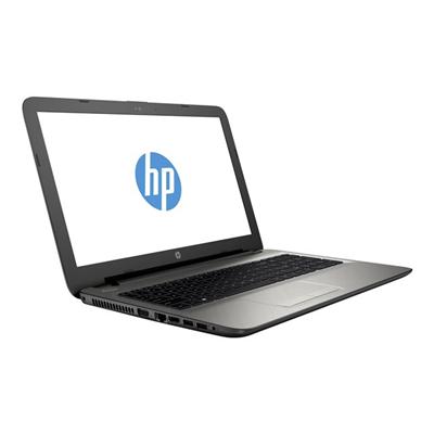 HP - 15-AC629NL N3050 4G 500G HD