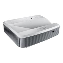 Videoproiettore Optoma - W319ust