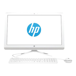 PC All-In-One HP - 24-g002nl