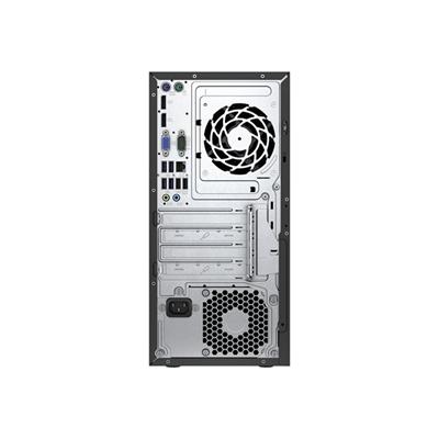 HP - !600 G2 MT I5-6500 8G 1TB W10 PRO