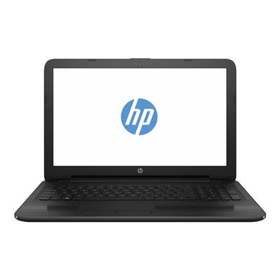 HP - HP 250 I3-5005U 4GB 500GB W710PR