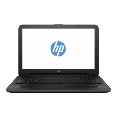 HP - HP 250 I3-5005U 4GB 500GB FREDOS