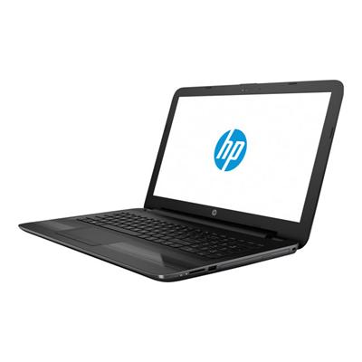 HP - HP 250 N3710 4GB 500GB WIN10 PRO