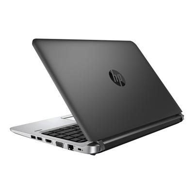 HP - HP 430 I56200U 4GB500GBWIN7-10PR
