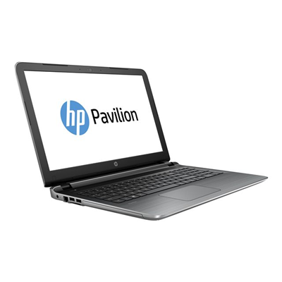 HP - 15-AB249NL