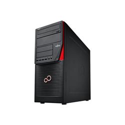 Workstation Fujitsu - Celsius w550