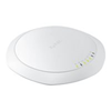 Access point Zyxel - Wac6103dieu0101