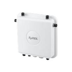 Access point Wac6553d-e-eu01 - zyxel - monclick.it