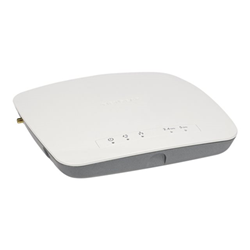 Routeur NETGEAR ProSafe Business 2 x 2 Dual Band Wireless-AC Access Point WAC720 - Borne d'accès sans fil - GigE - 802.11a/b/g/n/ac - Bande double