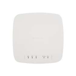 Routeur NETGEAR ProSafe Business 3 x 3 Dual Band Wireless-AC Access Point WAC730 - Borne d'accès sans fil - GigE - 802.11a/b/g/n/ac - Bande double