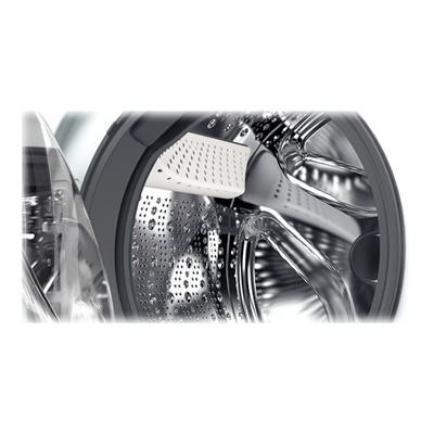 Lavatrice Bosch - BOSCH LAVATRICE WAK20268IT