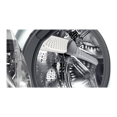 Bosch - BOSCH LAVATRICE WAK24267IT