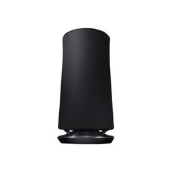 Enceinte multiroom Samsung Multiroom WAM3500 - Haut-parleur - sans fil - 2 voies