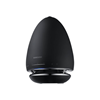 Cassa multiroom Samsung - Wireless Audio 360 Multiroom R6