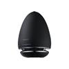 Enceinte multiroom Samsung - Samsung Multiroom WAM6500 -...