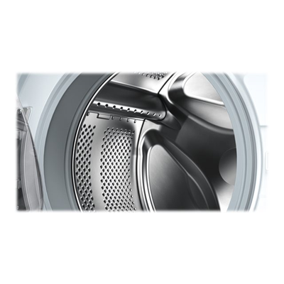 Lavatrice Bosch - BOSCH LAVATRICE WAN24067IT