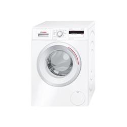 Lavatrice Bosch - Bosch lavatrice wan24068it