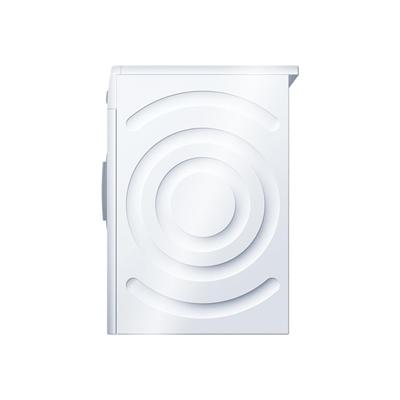 Lavatrice Bosch - BOSCH LAVATRICE WAN24167IT