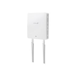 Access point Edimax - Ac1200 dual-band wall