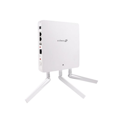 Access point Edimax - Ac1750 long range dual-band