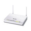 Access point Zyxel - Wap3205v3-eu