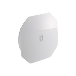 Access point Digital Data - N300 managed wirel.access point