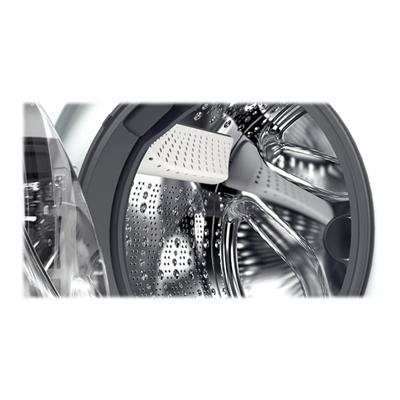 Lavatrice Bosch - BOSCH LAVATRICE WAQ24422II