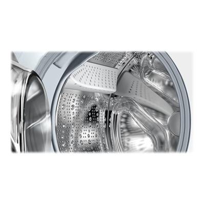 Bosch - =>>BOSCH LAVATRICE WAT20438IT
