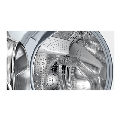 Bosch - BOSCH LAVATRICE WAT243H8IT