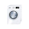 Lave-linge Bosch - Bosch Serie 6 WAT24609IT -...