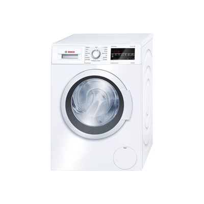 Lavatrice Bosch - BOSCH LVB WAT28429IT
