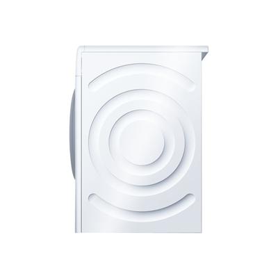 Lavatrice Bosch - BOSCH LAVATRICE WAYH8849IT