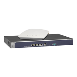 Wireless Controller Netgear - ProSAFE WB7520